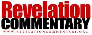 Revelation Commentary.jpg